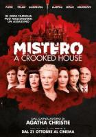 Mistero a Crooked House a