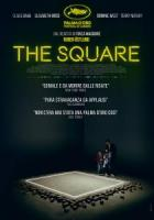 The Square a