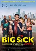 The Big Sick a