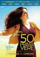 50 primavere a