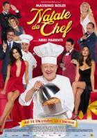 Natale da chef a