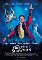 The Greatest Showman a