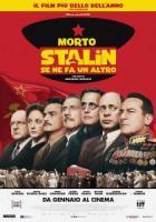 Morto Stalin, se ne fa un altro a