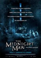 The Midnight Man a