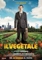 Il Vegetale a