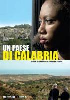 Un paese di Calabria a