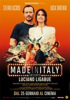 Made in Italy a