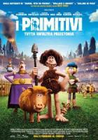 I primitivi a
