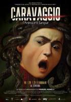 Caravaggio - L anima e il sangue a