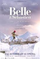 Belle & Sebastien - Amici per sempre a