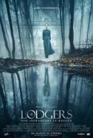 The Lodgers - Non Infrangere le Regole a