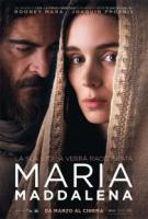 Maria Maddalena a
