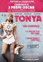 Tonya a