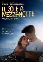 Il sole a mezzanotte - Midnight Sun a