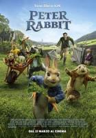 Peter Rabbit a