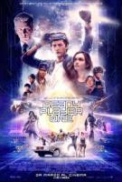 Ready Player One a