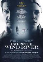 I Segreti di Wind River a