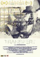 Transfert a