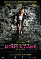 Molly s Game a