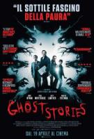 Ghost Stories a