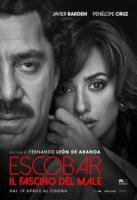 Escobar - Il Fascino del Male a