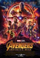 Avengers: Infinity War a