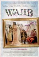 Wajib - Invito al Matrimonio a