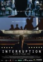 Interruption a