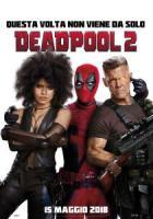 Deadpool 2 a