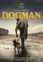 Dogman a