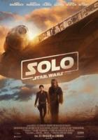 Solo: A Star Wars Story a