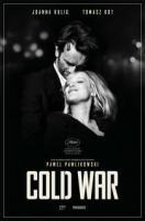 Cold War a