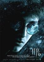 Harry Potter e il principe mezzosangue a