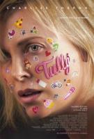 Tully a