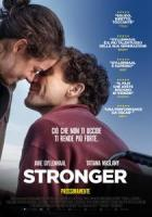 Stronger - Io sono più Forte a