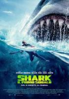 Shark - Il primo squalo a
