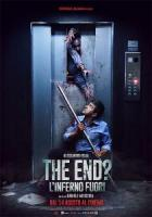 The End? L inferno fuori a