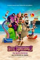 Hotel Transylvania 3 - Una vacanza mostruosa a