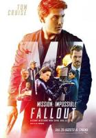 Mission: Impossible - Fallout a