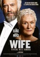 The Wife - Vivere nell ombra a