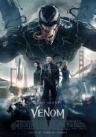 Venom a