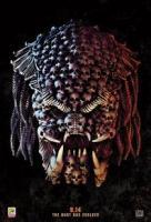 The Predator a