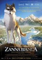 Zanna Bianca a