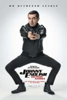 Johnny English colpisce ancora a