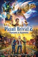 Piccoli Brividi 2 - I Fantasmi di Halloween a