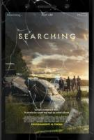 Searching a