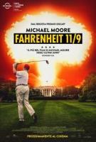Fahrenheit 11/9 a