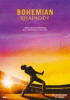 Bohemian Rhapsody a
