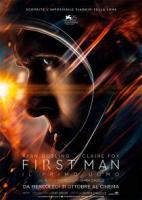 First Man - Il Primo Uomo a