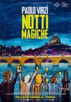 Notti magiche a